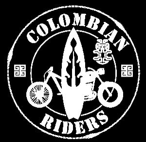 logo-v4-300