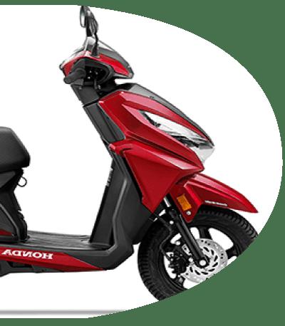 scooter-santa-marta-min