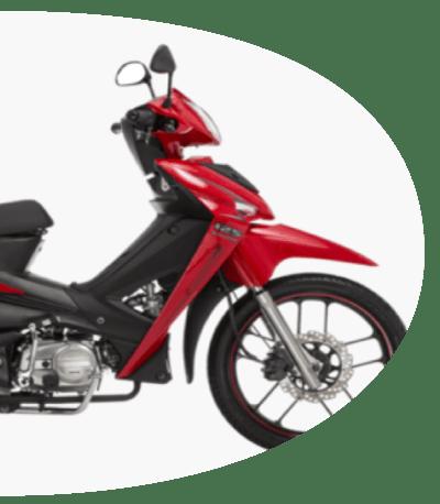 scooter-santa-marta-rent-min
